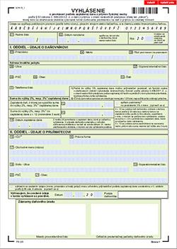 Vyhlasenie-o-poukazani-podielu-zaplatenej-dane-z-prijmov-fyzickej-osoby